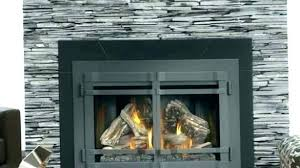 gas starter wood burning fireplace fireplace starter logs wood fireplace with gas starter wood burning fireplace