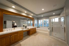 suite master bathroom designs osbdata