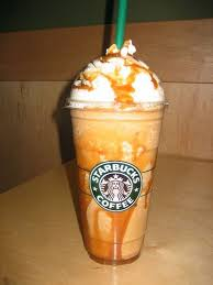 starbucks caramel frappuccino venti. Brilliant Starbucks Dear Starbucks Caramel Frappuccino I Couldnu0027t Live With Out You See  Soon Xxxx With Frappuccino Venti Y