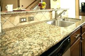 granite kitchen countertops cost stone s solid surface vs quartz vs granite cost granite engineered stone