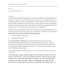 fixed assets format fixed asset register template lytte co