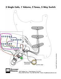 hss wiring diagram fender stratocaster guitar forum wire center \u2022 fender squier p bass wiring diagram wiring harness besides fender super switch wiring diagram on tele rh casiaroc co signature fender strat wiring diagrams fender stratocaster capacitor