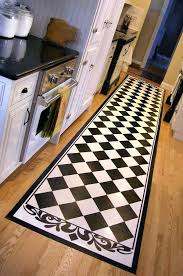 vinyl area rugs incredible vinyl rugs kitchen flooring ideas for kitchen that will impress you vinyl area rugs