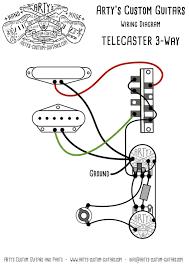 luxury telecaster texas special wiring diagram collection fender stratocaster texas special wiring diagram amazing telecaster texas special wiring diagram festooning