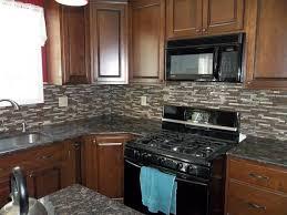 How To Grout Tile Backsplash Collection Impressive Decorating Design