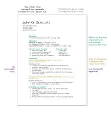 Building The Perfect Resume Resume Building The Perfect Resume 24