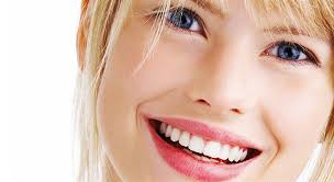 Image result for beautiful smile man and woman