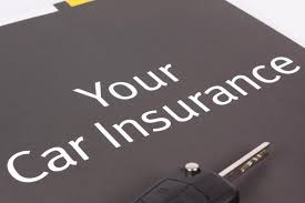 new1 getting vehicle insurance quotes