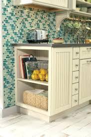 kitchen cabinet end shelf shelves at end of kitchen open end shelf house standard kitchen cabinet