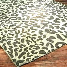 animal print area rugs zebra rug leopard canada qualitymatters brown zebra rug brown and cream brown zebra rug