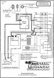 ac condenser wiring diagram bookmark about wiring diagram • outside a c condenser unit wiring diagram wiring diagram data rh 12 11 9 reisen fuer meister