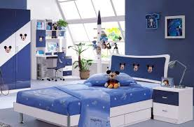 Mickey Mouse Wallpaper For Bedroom 4 Amazing Disney Home Daccor For Kids Room Simphomecom