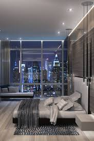 bedroom modern luxury. Luxury Apartments Archives - Decor · Contemporary Bedroom Modern X
