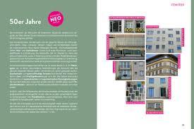 Alles Nur Fassade Das Bestimmungsbuch Für Moderne Architektur