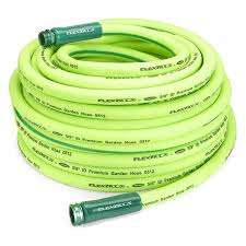 flexzilla garden hose. Wonderful Hose Flexzilla Drinking Water Safe Garden Hose With Extreme AllWeather  Flexibility To Flexzilla