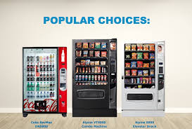 Breaking A Vending Machine Delectable Breaking Vending BreakingVending Twitter