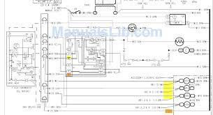 payne furnace wiring diagram payne image wiring hello i bought a 15 kw heat strip for carrier bryant payne on payne furnace wiring