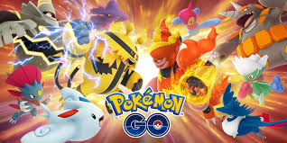 Image result for pokemon