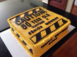 93 50 Birthday Cake Designs Top 50 Birthday Cakes With Images