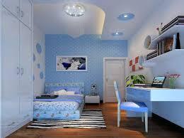 kids bedroom designs. Kids Room Design Bedroom Designer Inspiring Well Ideas New Designs Property . E