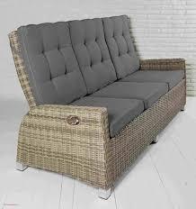 Ecksofa U Form Elegant 46 Neu Big Sofa Xxl Lutz Tolles