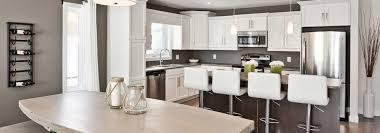 interior design office furniture. Corporate Design Interior Design Office Furniture