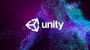 Unity Engine: Easy Gateway to Game ...