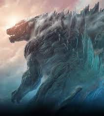 Godzilla : The Legend of King - ก็อดซิลล่าใน Godzilla: Planet of the  Monsters จะมีต้นกำเนิดจากพืช!?!? หลังจากปล่อยตัวอย่างใหม่ออกมา  (ซึ่งเดี๋ยวผมจะพูดถึงตัวอย่างในภายหลัง) ข้อมูลบางส่วนเกี่ยวกับเจ้าก็อดซิลล่าตัวใหม่นี้  ก็ถูกเผยออกมาเช่นกันครับ และก็ ...