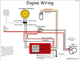 msd distributor wiring diagram images distributors wiring msd hei distributor wiring diagram as well ignition