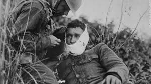 Image result for image wwi