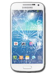samsung galaxy s4 png transparent background. samsung galaxy s4 glass screen repair png transparent background x