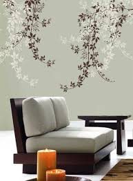 Small Picture Best 25 Wall painting stencils ideas on Pinterest Decorative