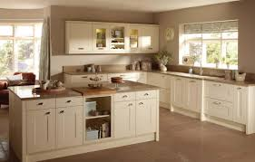 White Kitchen Shaker Cabinets Magnificent Kitchen Shaker Style Kitchen Design Ideas Shaker