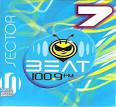 Sector Beat 100.9, Vol. 7
