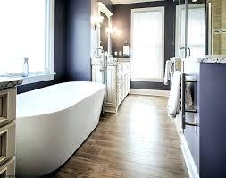 Bathroom Remodel Companies Simple Design Ideas