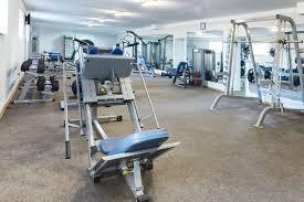 health club insurance gym insurance fitness center insurance huff insurance