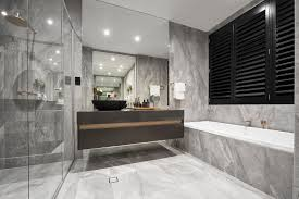 Small Picture Emerging trends for bathroom design in 2017 Stylemaster Homes