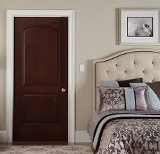 the woodview collection prefinished interior doors