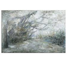 >uttermost forest lane by matthew williams 60 x 40 inch canvas wall  hover to zoom