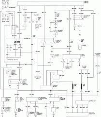 wiring diagram residential the wiring diagram residential electrical wiring circuits nodasystech wiring diagram