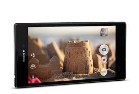 Sony Xperia T3 - Notebookcheck.com ...