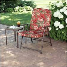 padded folding patio chairs. Walmart Folding Chairs Padded Outdoor A The Best Option Mainstays Fab Chair Patio L