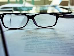 Litigation Solicitors | O'donnell Mckenna Solicitors