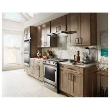 kitchenaid 36 low profile under cabinet ventilation hood
