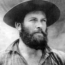 ned kelly n iron outlaw movies bob chitty ned kelly