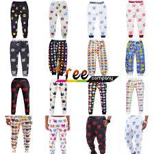 Jogger Pants Pattern Magnificent Decorating Ideas