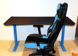 coolest office desk. Unique Desk Beautiful Cool Desk Toys Office Best Fascinating  Gadgets That India On Coolest