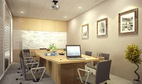 office meeting room design. Meeting Room For 10 Person With Beech Veneer Finish Boat Office Design