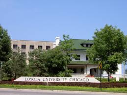 loyola university chicago essay question < college paper help loyola university chicago essay question