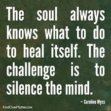 spirituality Quotes | I ❤ Inspiration